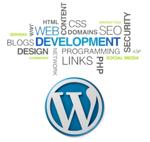 wp-servicios-webdesign